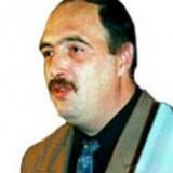 Лев Вершинин (putnik1)