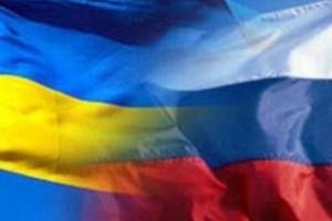 1398100587_sovet-russkim-v-rossii-ot-russkix-na-ukraine