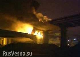 san_francisco_bridge_collapse_fire_