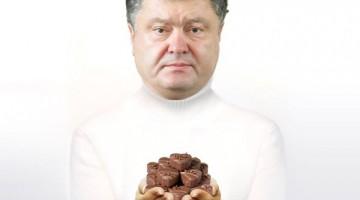 karikatura-na-poroshenko-6