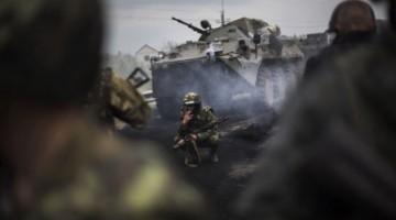 ukr_tankist_c959024437b5c3b29c22524647260964