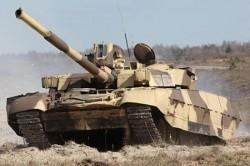 tank-mariupol-sm_dfd34324e618faa581a3c8781762524b