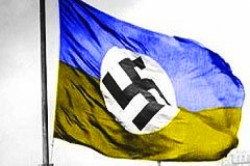 ukr_swastika_7fd68f30bd783a67f899598593f709c6