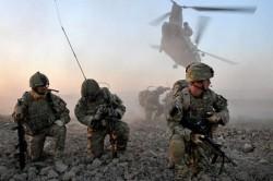 NATO-Forces-sm_afd3e304b608b57ef6566470cb00504b