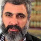 Филипп Экозьянц
