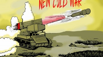 15-3-2014-new-cold-war
