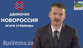 2014-12-27_17-23-03_skrinshot_ekrana