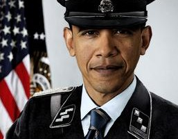 4355910568_nazi_ss_obama_by_thehappydare_d5mbi2t_xlarge