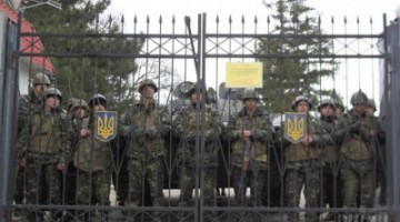 ukr_army7_ff04ade9aa09401a1351f3fabae49a65