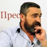 Дмитрий Юдкин