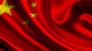 China_
