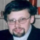 Олег Зарубин
