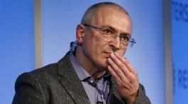 Hodorkovsky_KMO_