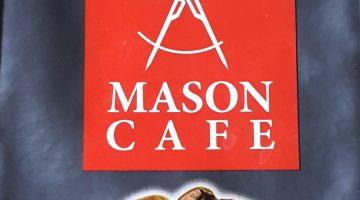 mason_cafe2
