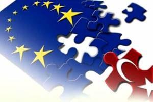 1464663413_2013-12-17_04_turkey-eu-flags-puzzle