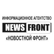 news_front_logo_exklusiva_-177x177