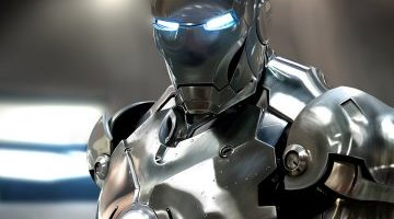 1483044266_robot-iron-man-1920x1200