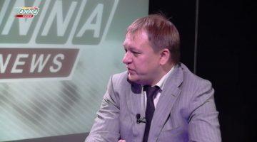 Гражданская война на Украине. Итоги