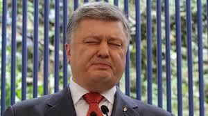 poroshenko1