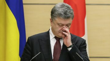 poroshenko_fale_