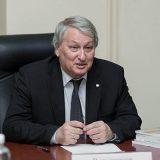 Леонид Решетников