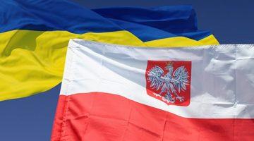 Ukraine_Poland
