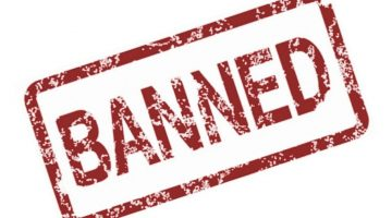 banned_750x374_01