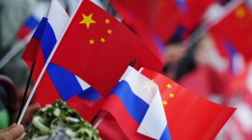 china-russia-flags_0