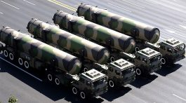 china_rakety_01