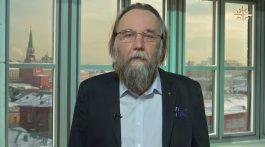 Дугин: Фильм BBC – знак агонии глобалистов