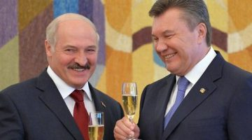lukashenko-and-yanukovych