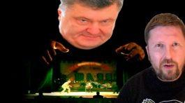 Муторное дело Порошенко