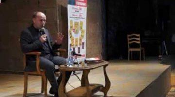 Николай Стариков: Православие — духовный стержень России