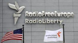 svoboda_radio_