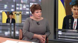 Украинский кризис могут решить без Киева