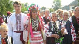 ukrainu_zhalko_02