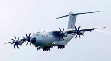 Airbus-A400M-768x432