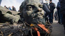 Lenin_60_main