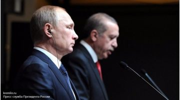 Putin_Erdogan_2015-11-27_101612