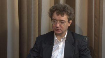 Александр Саверский: «Частники оккупировали ОМС, разрушая право на бесплатную медицину»