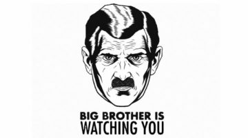 big_brother_