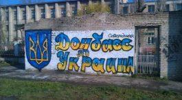 donbas_ukrajina_Q6rzM