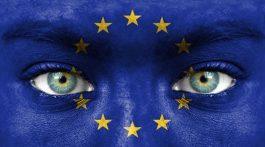 evropa_01