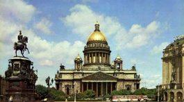 isaakievskiy-sobor-1