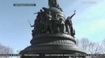 «Итоги недели» с Ирадой Зейналовой. 19 февраля