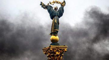 kiev_maydan_01-768x434