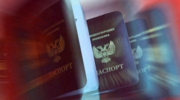 ldnr_passport_-768x480