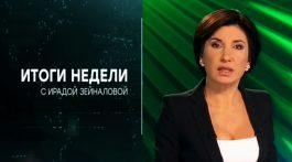 Новости на НТВ 26.02.2017 Итоги Недели Последние Новости