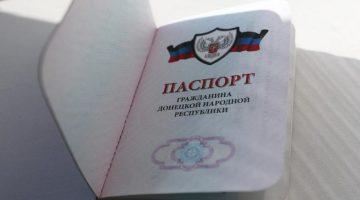 pasport-1-768x439
