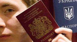 pasport-vengrya